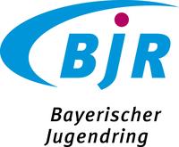 BJR, Bayerischer Jugendring